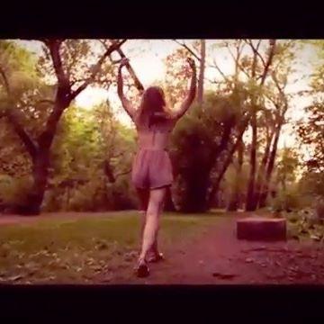 "❌ NEW REMIX ONLINE ❌ 🎵 ""Sa mire ta bona"" x @fidangashiiiii 😜❤️ 🔄 TAG FRIENDS 👇👥 🔗 FULL REMIX, LINK IN BIO 👆 #asxlilabeats #samiretabona #muzik #shqip #albania #kosovo #kosova #shqiptar #shqipe #albanians #albaniansbelike #music #sad #dj #girl #kosove #shqiptart #tallava"