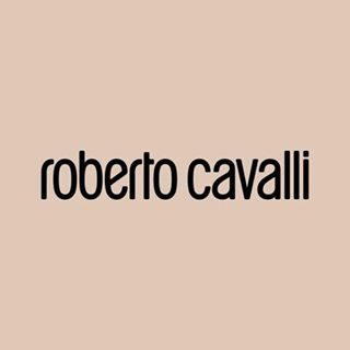 Roberto Cavalli Official