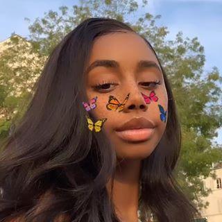 Kianna Naomi