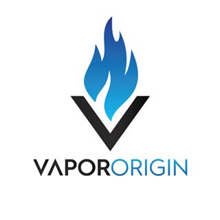 Vapor Origin