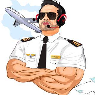 Gaurav Taneja (Flying Beast)