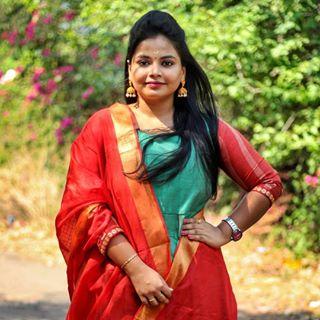 Keerthi Shrathah (Chennai)