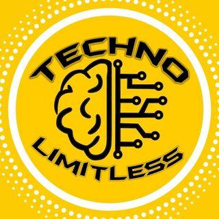 Techology Limitless