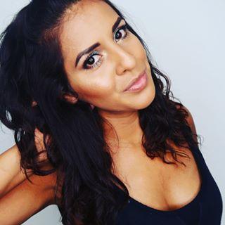 Alejandra Vlogs