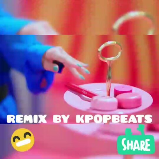 Link to the full remix on BIO #g_i_dle #gidle #senorita #kpop #remix #kpopremix #trap #producer #youtube