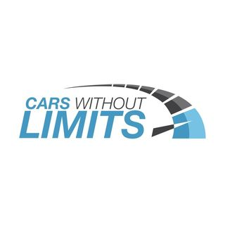 CarsWithoutLimits • Marlon