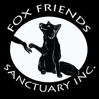 Fox Friends Sanctuary Inc.