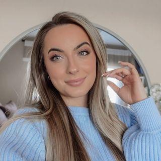 Olena Mishchenko