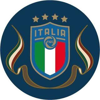 Nazionale Italiana di Calcio