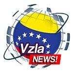 Vzla News App