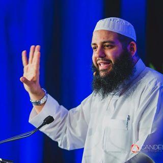 Abu Bakr Zoud