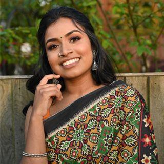 Thuri Makeup