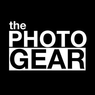 THE PHOTO GEAR