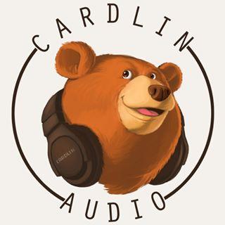 CardlinAudio | ASMR Voice