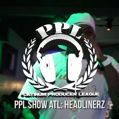 Doyou have the hits to make it big but aren't being seen or heard in your town?  Are you struggling to be financially free while trying to invest in your craft?  Join @thePplshow for the most affordable and professional talent opportunity being seen on APPLETV, ROKU ALL MOBILE DEVICES and major blogs and websites!  Perform and get your label style interview seen by millions giving you the platform to gain the fans and followers needed to get called by major labels and sell music independently!  Www.THEPPLSHOW.com for info and sign up!  Our 24hr automated operator is available now!! Opening performances are on a first come first serve basis!!! All payments are 100% PayPal Guaranteed: Visa/MasterCard/WU/PayPal