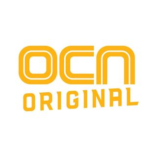 OCN 공식 인스타그램