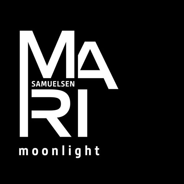 Link in bio - video and interview on @applemusic 🖤 . . #Beethoven2020 #PlayOn #marisamuelsen #mari #moonlight