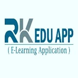 Rk Edu App