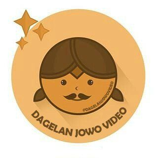 :Dagelan Jowo Video