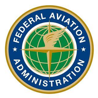 The FAA