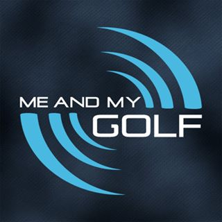 Me And My Golf