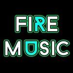 Fire Music 🔥