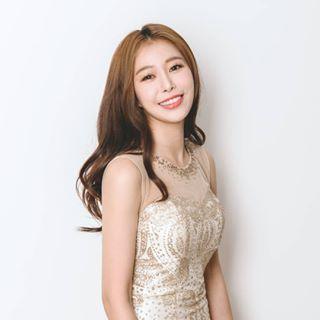제니윤(Jenny Yun)