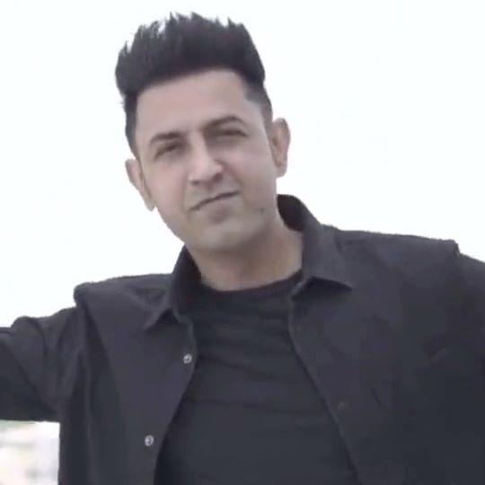 Gabhru Je Vigad Gaya 🔥🔥 Full Song  Link In Our Bio Watch & Share 👍  @gippygrewal @thehumblemusic @ravhanjra @snappybeats @sukhsanghera @bhana_l.a #gippygrewal #humblemusic #vigadgaya