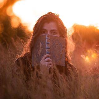 Kamille • Film & Photo
