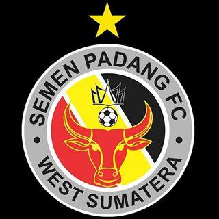 Semen Padang Football Club