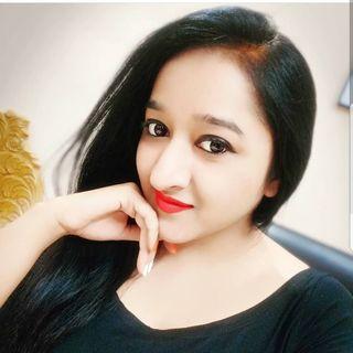 Nitasha Singh