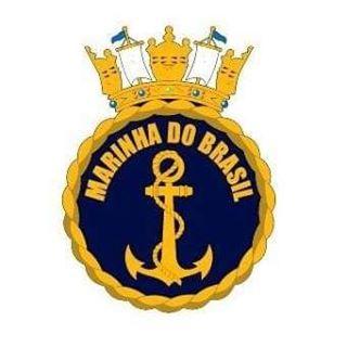 Marinha do Brasil (Oficial)