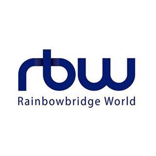 RBW Official Instagram
