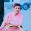 Hamid Raza