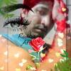 Saud Ahmad