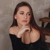Anna Bavtruk