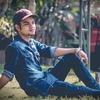 Ajay_CruZz