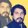 Malik Kamran Jani 88