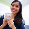 Dr Sylvia Lim