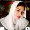 Shagufta Shahid