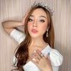 Queen Tasya Revina
