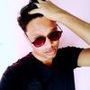 santosh jaishwal _
