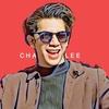 CHALEE ( ชาลี )