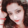 SathiMandal648