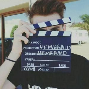 Hemerald