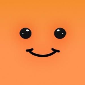 YouTube_Tiko
