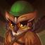WarOwl