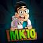 MrKeroro10