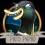 PatoPapao