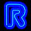ROCKPORTWORLD
